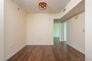 Photo 21: DOWNTOWN Condo for sale : 2 bedrooms : 425 W Beech St #902 in San Diego