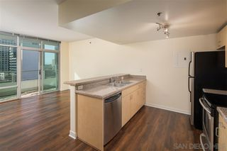 Photo 1: DOWNTOWN Condo for sale : 2 bedrooms : 425 W Beech St #902 in San Diego