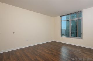 Photo 13: DOWNTOWN Condo for sale : 2 bedrooms : 425 W Beech St #902 in San Diego