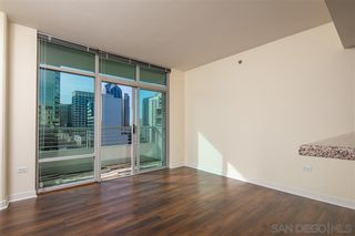 Photo 17: DOWNTOWN Condo for sale : 2 bedrooms : 425 W Beech St #902 in San Diego