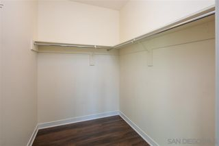 Photo 14: DOWNTOWN Condo for sale : 2 bedrooms : 425 W Beech St #902 in San Diego