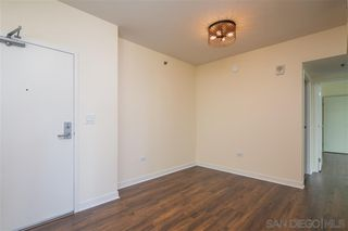 Photo 20: DOWNTOWN Condo for sale : 2 bedrooms : 425 W Beech St #902 in San Diego
