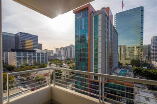 Photo 12: DOWNTOWN Condo for sale : 2 bedrooms : 425 W Beech St #902 in San Diego