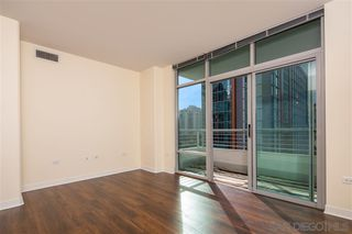 Photo 10: DOWNTOWN Condo for sale : 2 bedrooms : 425 W Beech St #902 in San Diego