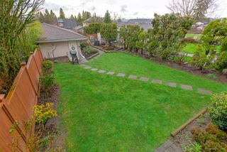 Photo 18: 834 QUADLING Avenue in Coquitlam: Coquitlam West House 1/2 Duplex for sale : MLS®# R2441266