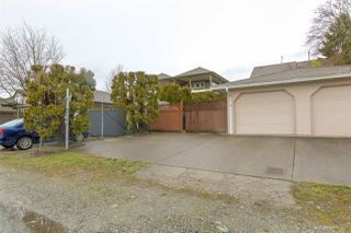 Photo 20: 834 QUADLING Avenue in Coquitlam: Coquitlam West House 1/2 Duplex for sale : MLS®# R2441266
