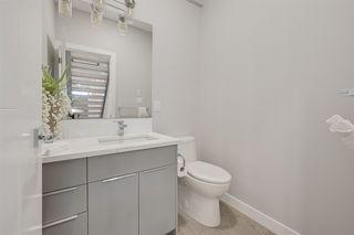 Photo 11: 9929 147 Street in Edmonton: Zone 10 House for sale : MLS®# E4189869