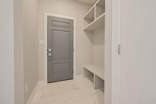 Photo 10: 9929 147 Street in Edmonton: Zone 10 House for sale : MLS®# E4189869