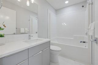 Photo 22: 9929 147 Street in Edmonton: Zone 10 House for sale : MLS®# E4189869