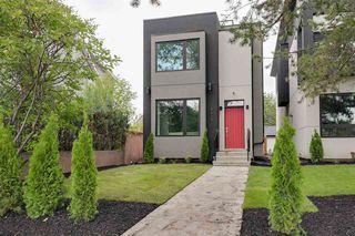 Photo 26: 9929 147 Street in Edmonton: Zone 10 House for sale : MLS®# E4189869