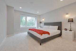 Photo 14: 9929 147 Street in Edmonton: Zone 10 House for sale : MLS®# E4189869