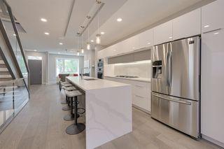 Photo 6: 9929 147 Street in Edmonton: Zone 10 House for sale : MLS®# E4189869
