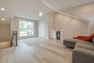 Photo 23: 9929 147 Street in Edmonton: Zone 10 House for sale : MLS®# E4189869