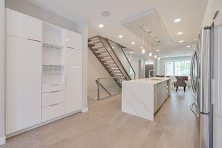 Photo 7: 9929 147 Street in Edmonton: Zone 10 House for sale : MLS®# E4189869