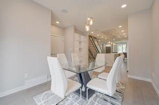 Photo 9: 9929 147 Street in Edmonton: Zone 10 House for sale : MLS®# E4189869