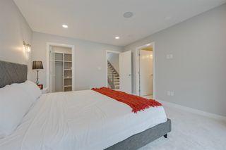 Photo 16: 9929 147 Street in Edmonton: Zone 10 House for sale : MLS®# E4189869