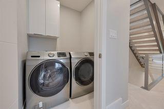 Photo 21: 9929 147 Street in Edmonton: Zone 10 House for sale : MLS®# E4189869