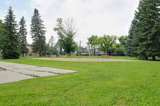Photo 28: 9929 147 Street in Edmonton: Zone 10 House for sale : MLS®# E4189869