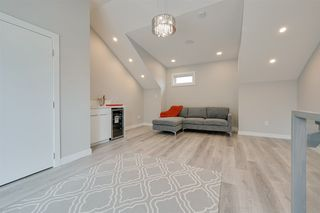 Photo 24: 9929 147 Street in Edmonton: Zone 10 House for sale : MLS®# E4189869