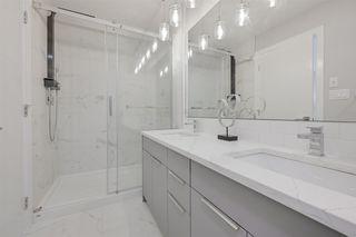 Photo 18: 9929 147 Street in Edmonton: Zone 10 House for sale : MLS®# E4189869