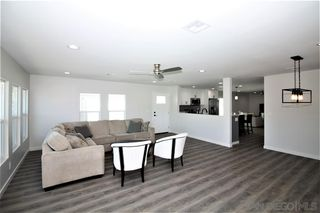 Photo 4: CARLSBAD WEST Mobile Home for sale : 2 bedrooms : 7009 San Bartolo St #34 in Carlsbad