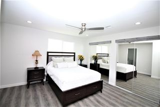Photo 10: CARLSBAD WEST Mobile Home for sale : 2 bedrooms : 7009 San Bartolo St #34 in Carlsbad