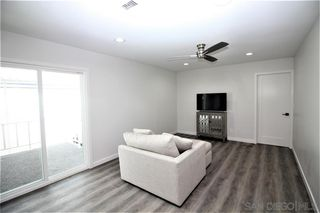 Photo 9: CARLSBAD WEST Mobile Home for sale : 2 bedrooms : 7009 San Bartolo St #34 in Carlsbad