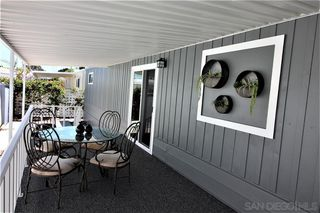 Photo 17: CARLSBAD WEST Mobile Home for sale : 2 bedrooms : 7009 San Bartolo St #34 in Carlsbad