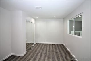 Photo 13: CARLSBAD WEST Mobile Home for sale : 2 bedrooms : 7009 San Bartolo St #34 in Carlsbad