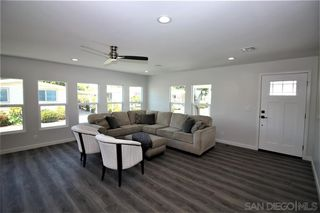 Photo 3: CARLSBAD WEST Mobile Home for sale : 2 bedrooms : 7009 San Bartolo St #34 in Carlsbad