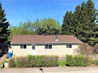 Main Photo: 618 Main Street NW: Turner Valley Detached for sale : MLS®# C4292416