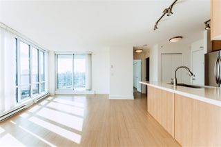 """Photo 9: 3108 4189 HALIFAX Street in Burnaby: Brentwood Park Condo for sale in """"AVIARA"""" (Burnaby North)  : MLS®# R2449577"""