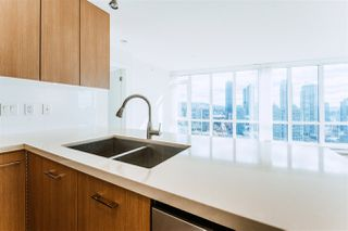 """Photo 7: 3108 4189 HALIFAX Street in Burnaby: Brentwood Park Condo for sale in """"AVIARA"""" (Burnaby North)  : MLS®# R2449577"""