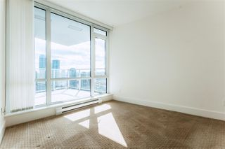 """Photo 11: 3108 4189 HALIFAX Street in Burnaby: Brentwood Park Condo for sale in """"AVIARA"""" (Burnaby North)  : MLS®# R2449577"""