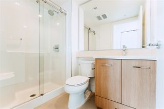 """Photo 10: 3108 4189 HALIFAX Street in Burnaby: Brentwood Park Condo for sale in """"AVIARA"""" (Burnaby North)  : MLS®# R2449577"""