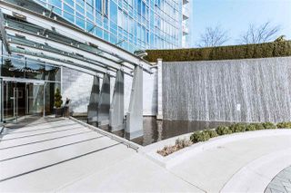"""Photo 2: 3108 4189 HALIFAX Street in Burnaby: Brentwood Park Condo for sale in """"AVIARA"""" (Burnaby North)  : MLS®# R2449577"""