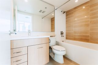 """Photo 12: 3108 4189 HALIFAX Street in Burnaby: Brentwood Park Condo for sale in """"AVIARA"""" (Burnaby North)  : MLS®# R2449577"""
