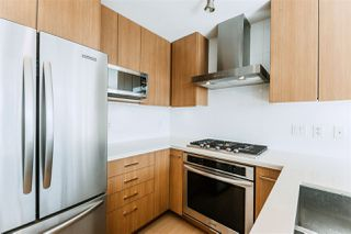 """Photo 6: 3108 4189 HALIFAX Street in Burnaby: Brentwood Park Condo for sale in """"AVIARA"""" (Burnaby North)  : MLS®# R2449577"""