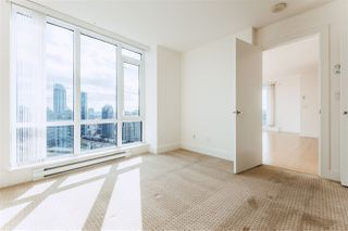 """Photo 13: 3108 4189 HALIFAX Street in Burnaby: Brentwood Park Condo for sale in """"AVIARA"""" (Burnaby North)  : MLS®# R2449577"""