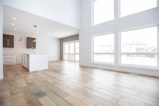 Photo 3: 39 High Plain Road in Winnipeg: Sage Creek Residential for sale (2K)  : MLS®# 202008145