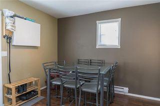 Photo 11: 704 Leola Street in Winnipeg: East Transcona Residential for sale (3M)  : MLS®# 202009723