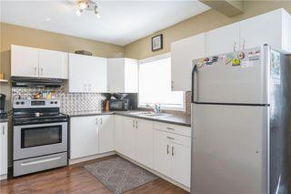Photo 7: 704 Leola Street in Winnipeg: East Transcona Residential for sale (3M)  : MLS®# 202009723