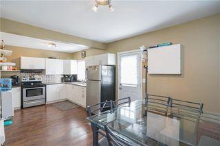 Photo 6: 704 Leola Street in Winnipeg: East Transcona Residential for sale (3M)  : MLS®# 202009723