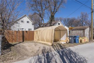 Photo 19: 704 Leola Street in Winnipeg: East Transcona Residential for sale (3M)  : MLS®# 202009723