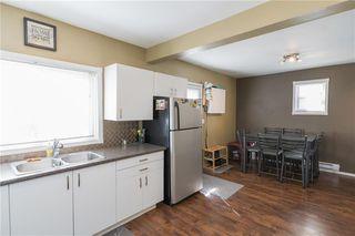 Photo 8: 704 Leola Street in Winnipeg: East Transcona Residential for sale (3M)  : MLS®# 202009723