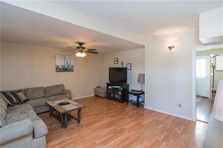 Photo 3: 704 Leola Street in Winnipeg: East Transcona Residential for sale (3M)  : MLS®# 202009723