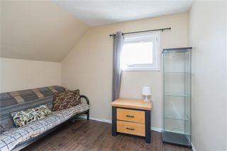 Photo 15: 704 Leola Street in Winnipeg: East Transcona Residential for sale (3M)  : MLS®# 202009723