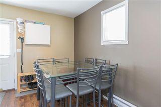 Photo 10: 704 Leola Street in Winnipeg: East Transcona Residential for sale (3M)  : MLS®# 202009723