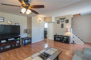 Photo 5: 704 Leola Street in Winnipeg: East Transcona Residential for sale (3M)  : MLS®# 202009723