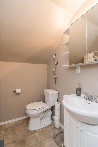 Photo 16: 704 Leola Street in Winnipeg: East Transcona Residential for sale (3M)  : MLS®# 202009723